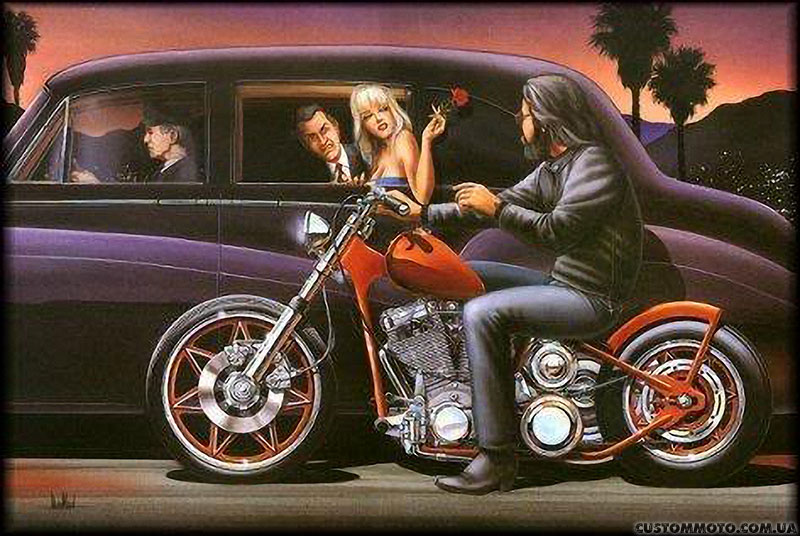 David Mann official page 800x536
