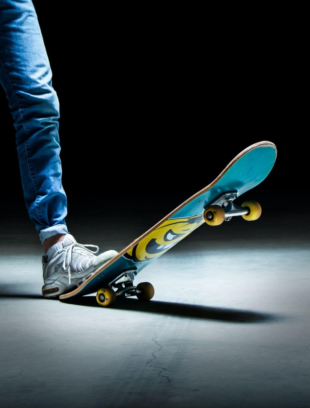 Skateboard Wallpapers HD Download [500 HQ] Unsplash 1000x1314