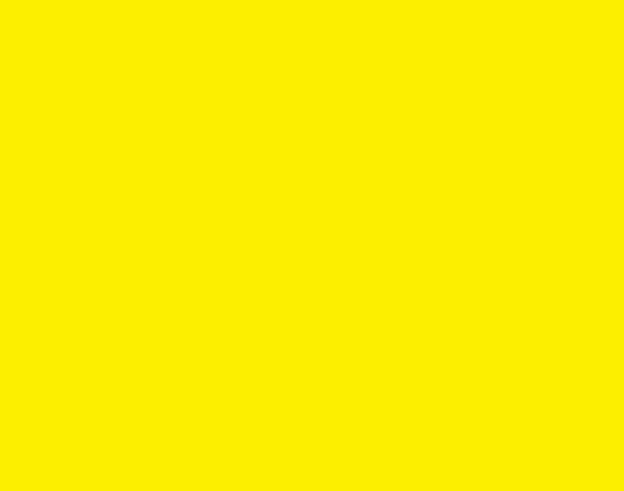 Neon Yellow Backgrounds 1280x1007