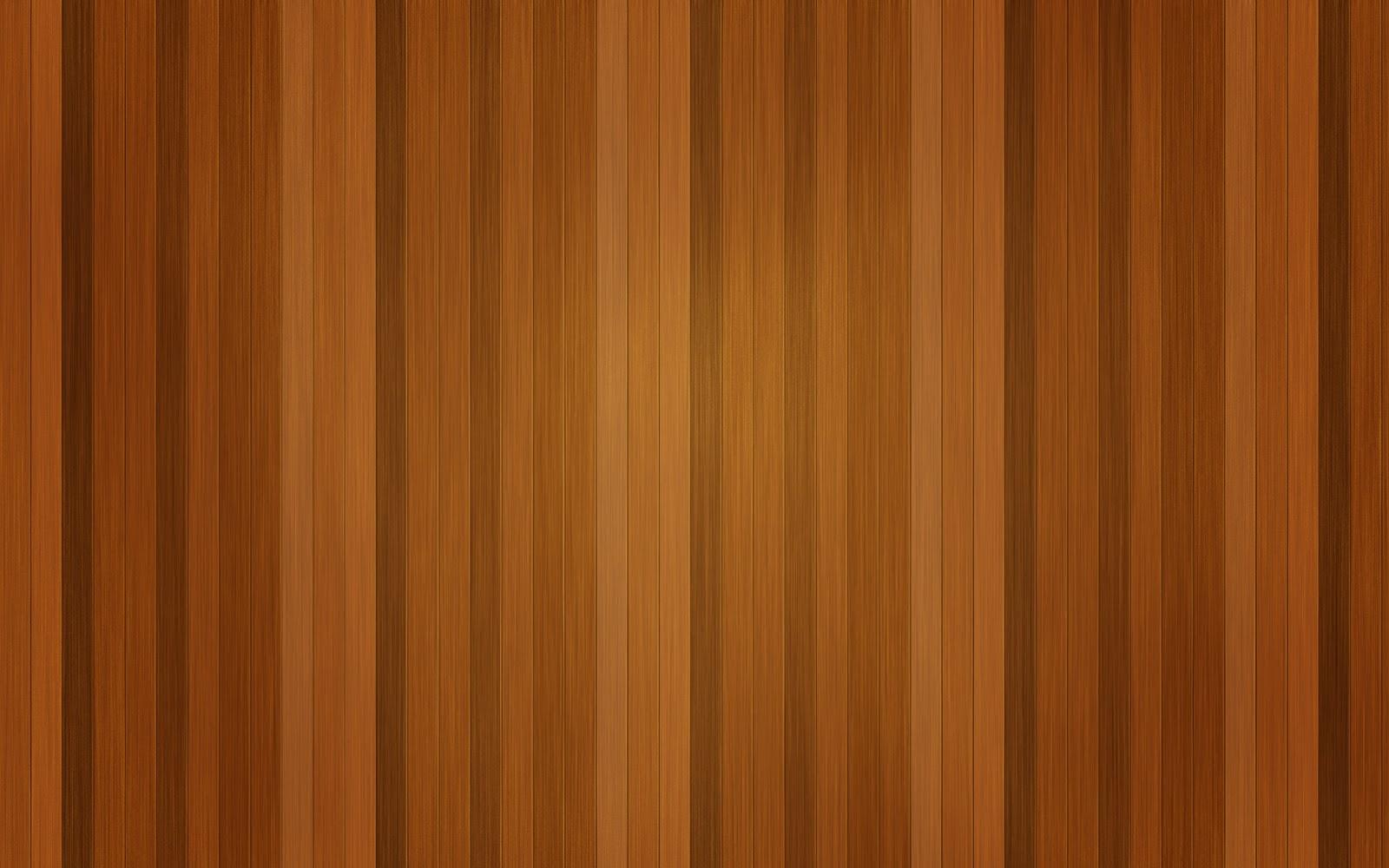 Brown Striped Wallpaper   Brown Wallpaper 28317109 1600x1000