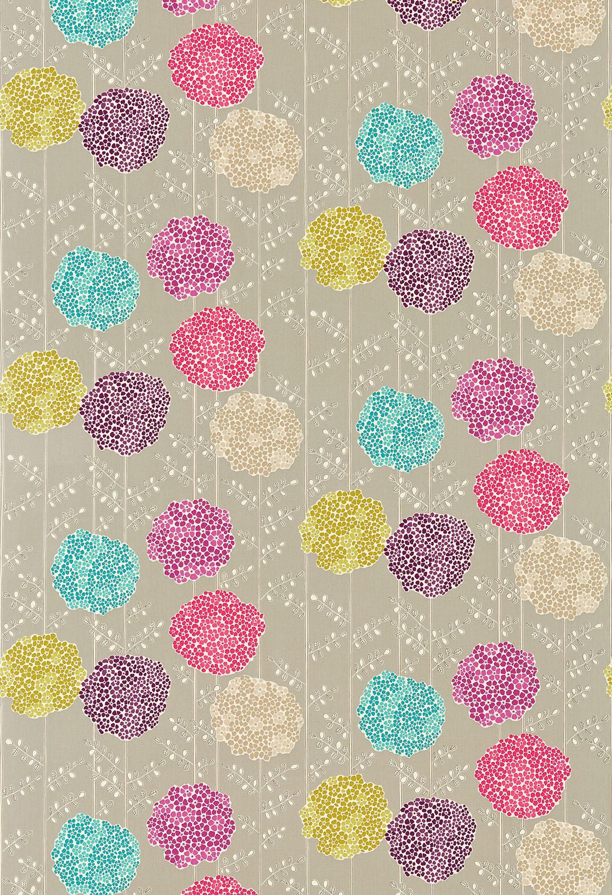 Harlequin Pattern Wallpaper Orsina by harlequin 1200x1753