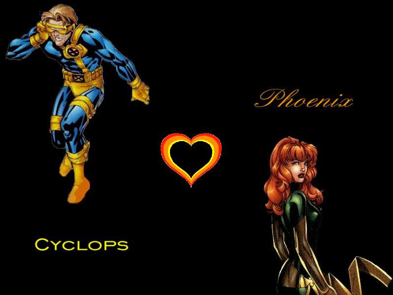 wallpaper from X men X MEN WALLPAPER Wallpapers Hot X men Pyro X2   X 800x600