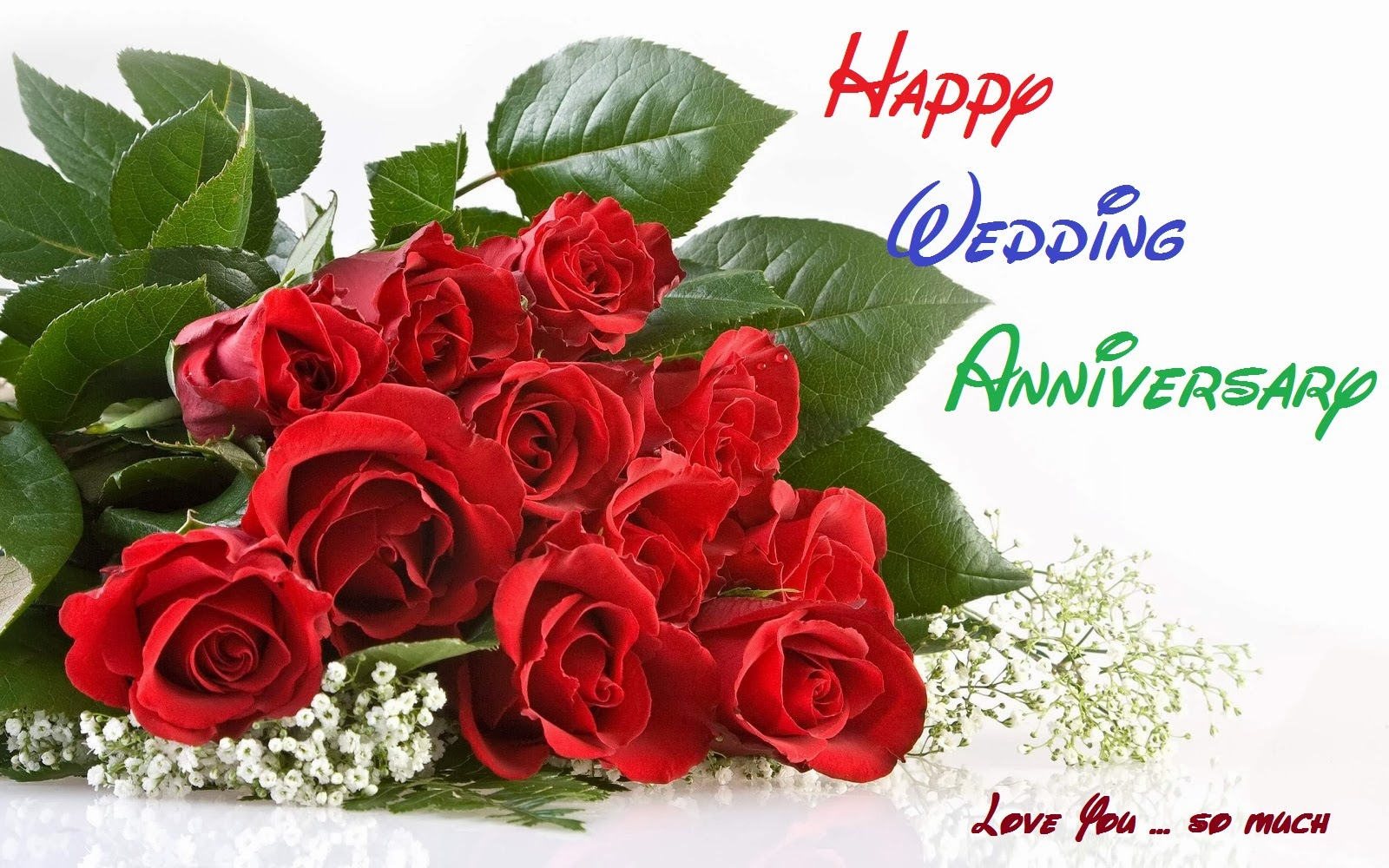 Wallpaper download marriage anniversary - Best Wedding Anniversary Live Photo S Hd Wallpapers Festival Chaska
