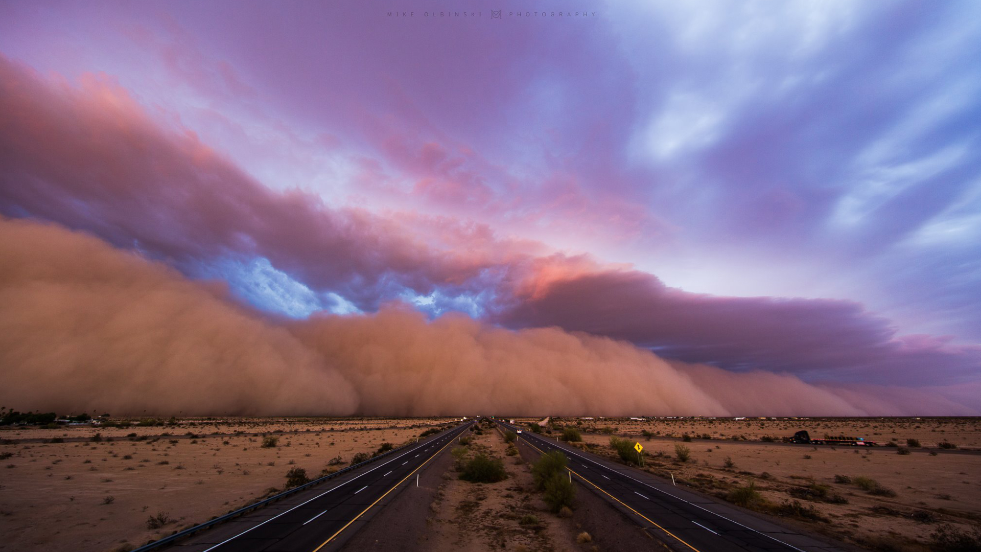 Watch a haboob sweep through Arizona   The Washington Post 1920x1080