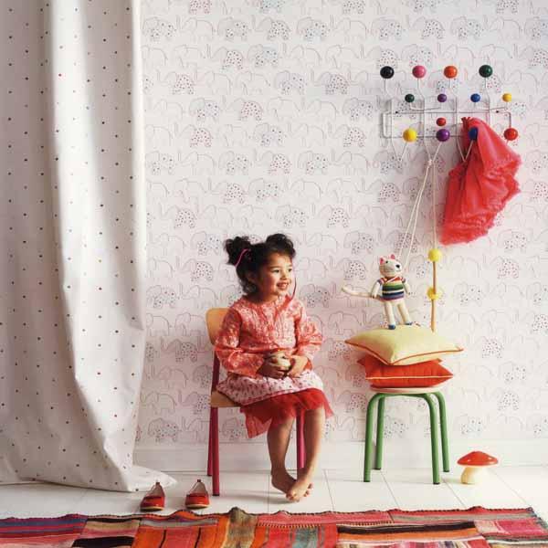 Summer Camp   Camengo Summer Camp 7287 01 61   Select Wallpaper 600x600