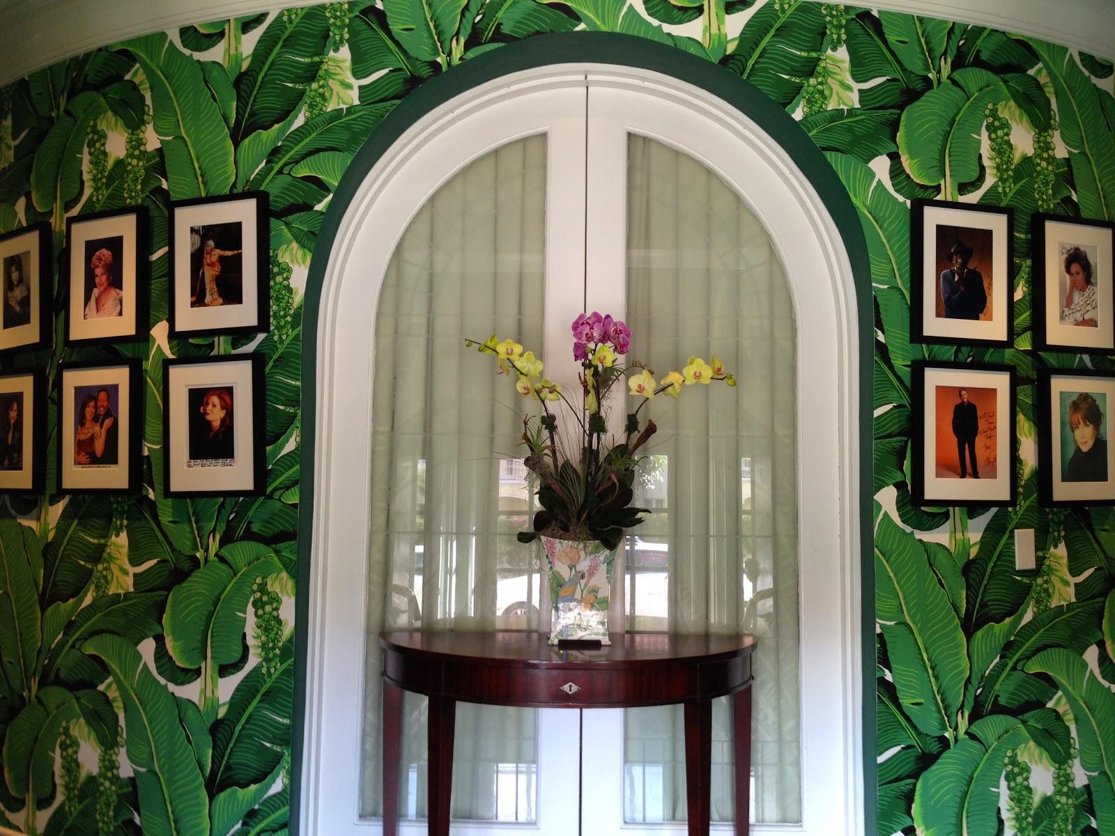 Carleton Varneys Brazilliance wallpaper 1600x1200