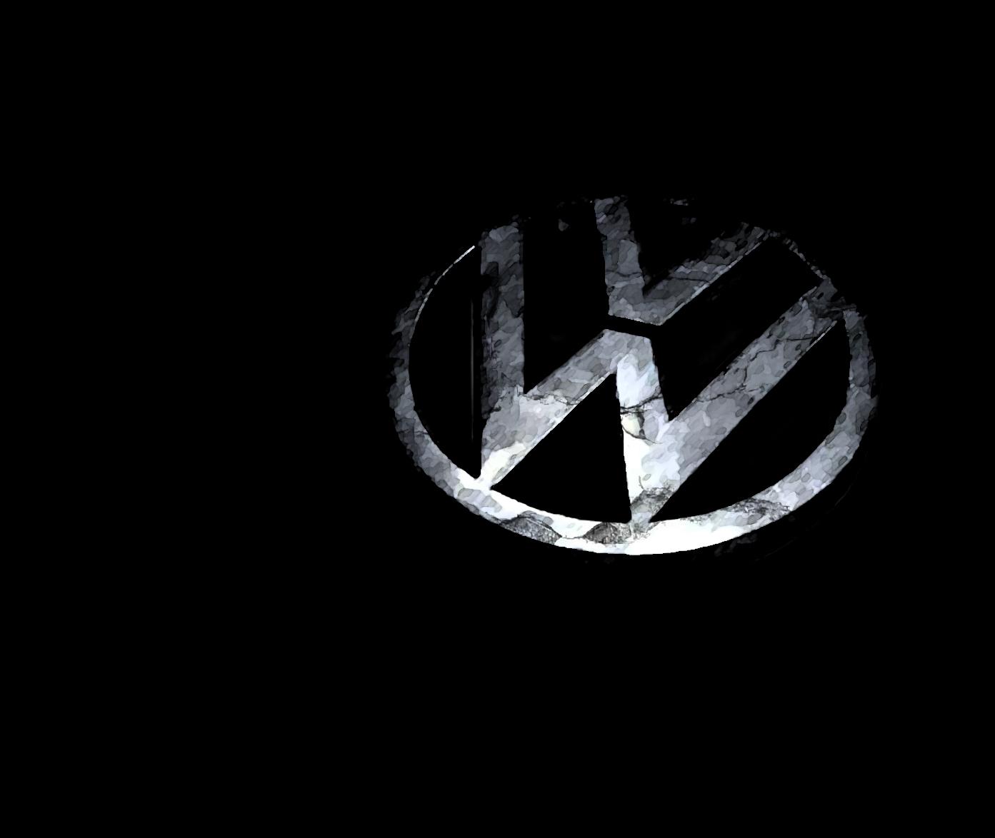 Volkswagen Logo Wallpaper Wallpapers Mobile 1393x1174