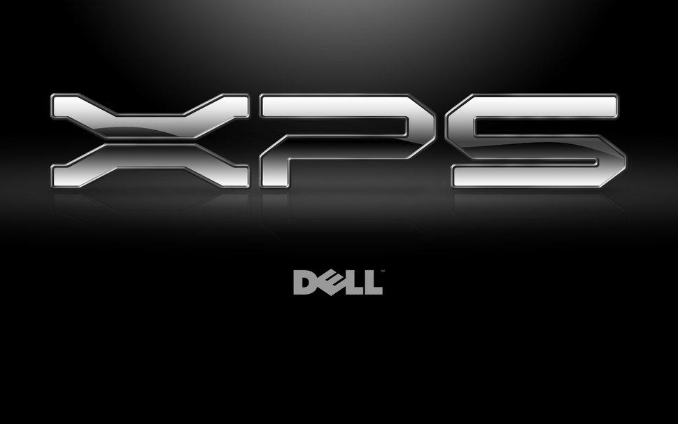 Dell XPS wallpaper   ForWallpapercom 969x606