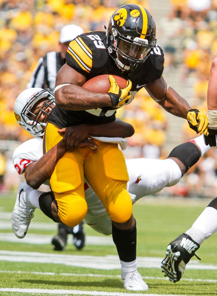 410 best images about Iowa Hawkeyes 736x1006