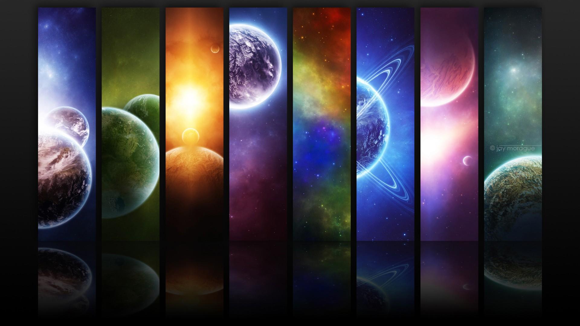 Coolest Desktop Backgrounds - WallpaperSafari