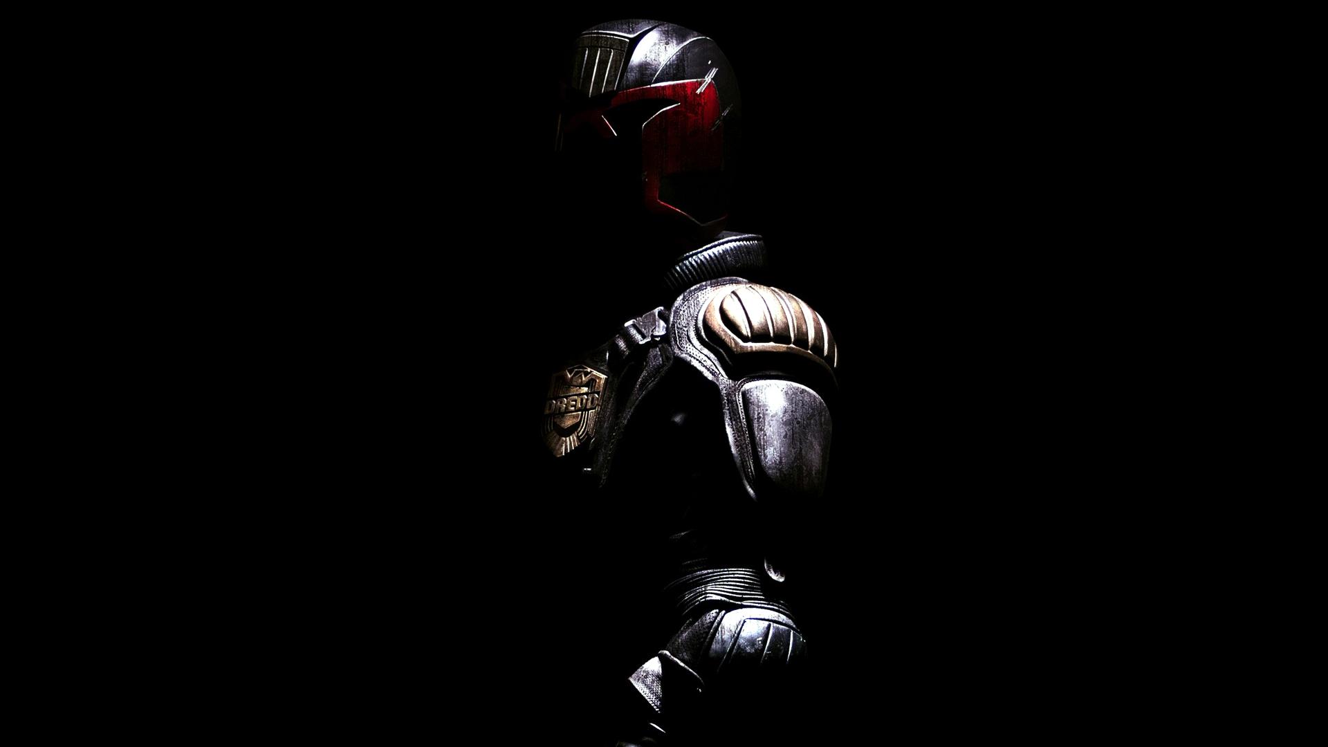 Dredd movies action superhero wallpaper 1920x1080 101795 1920x1080