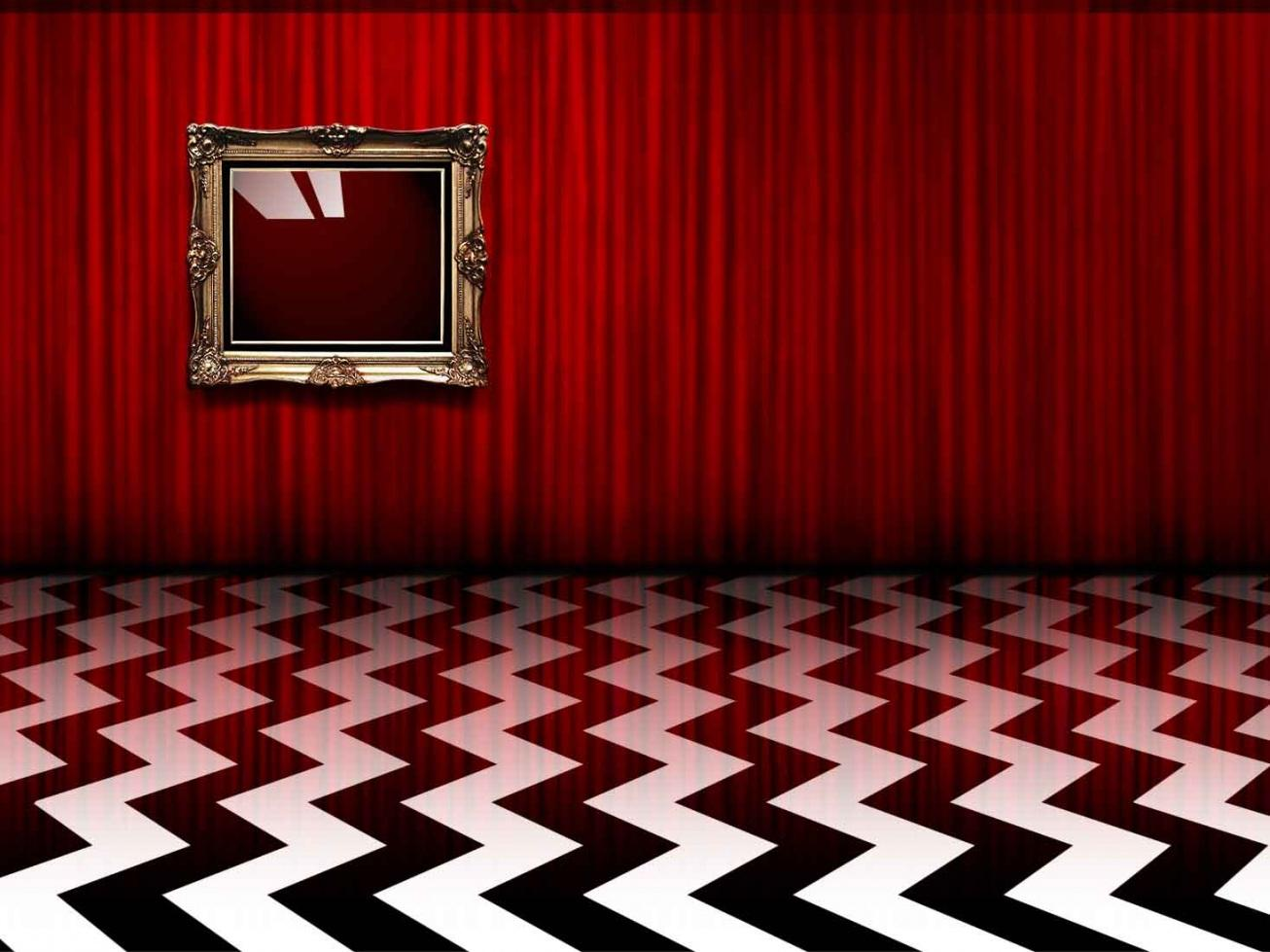 Background David Lynch Twin Peaks Ardra 1306x979