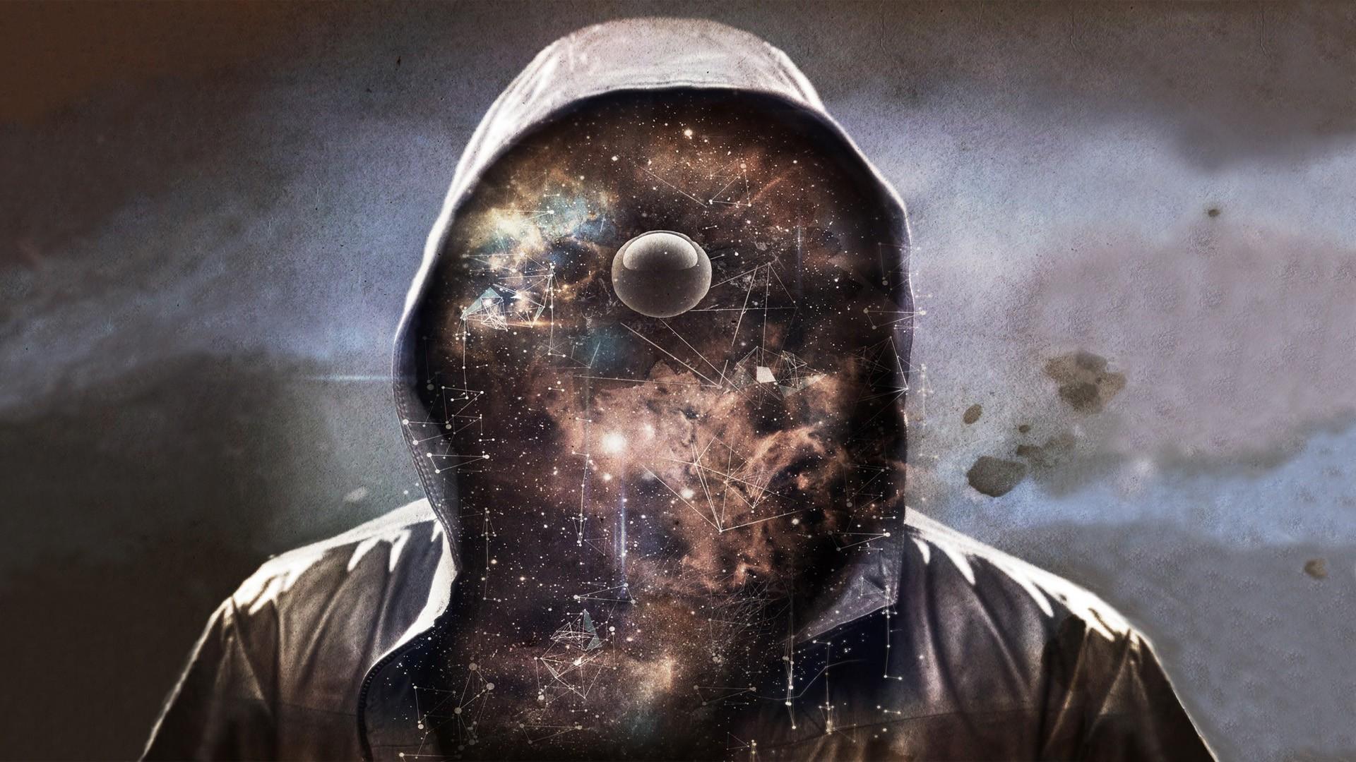 Retro Sci Fi Wallpaper - WallpaperSafari