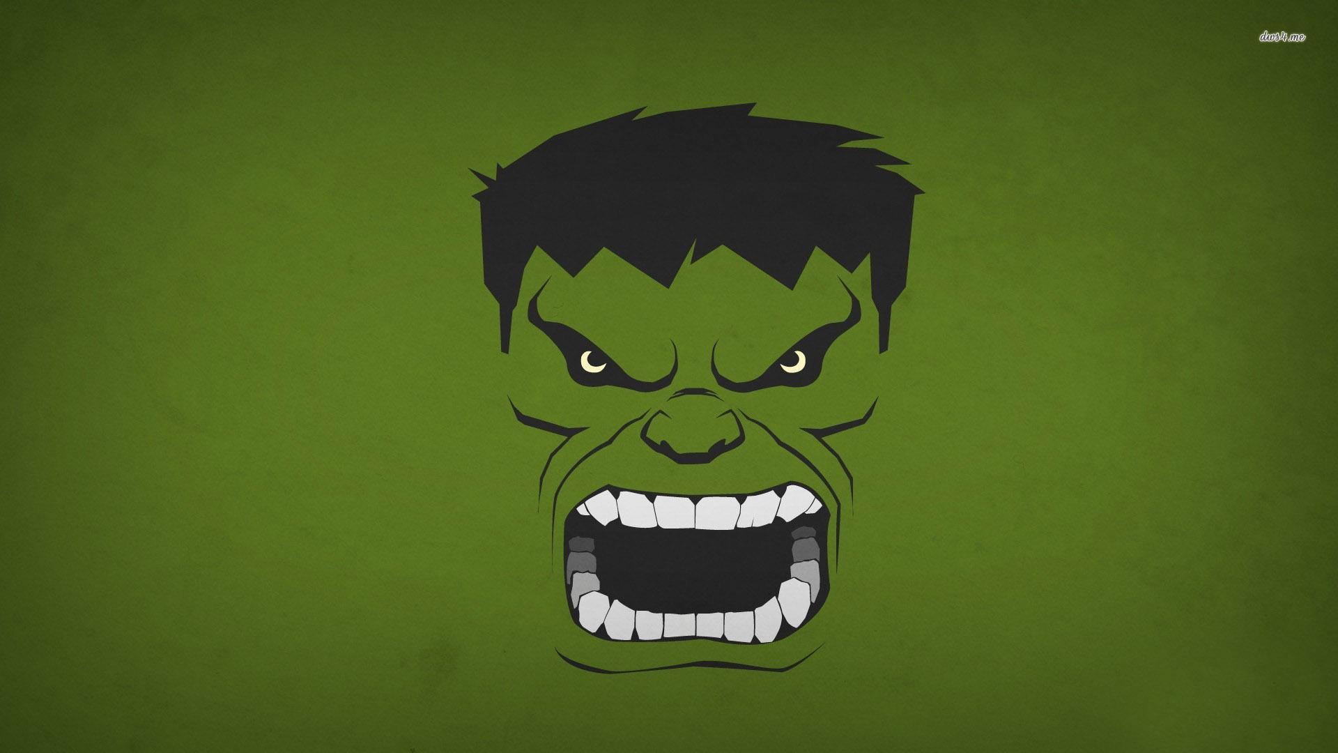 Hulk wallpaper   Comic wallpapers   19976 1920x1080