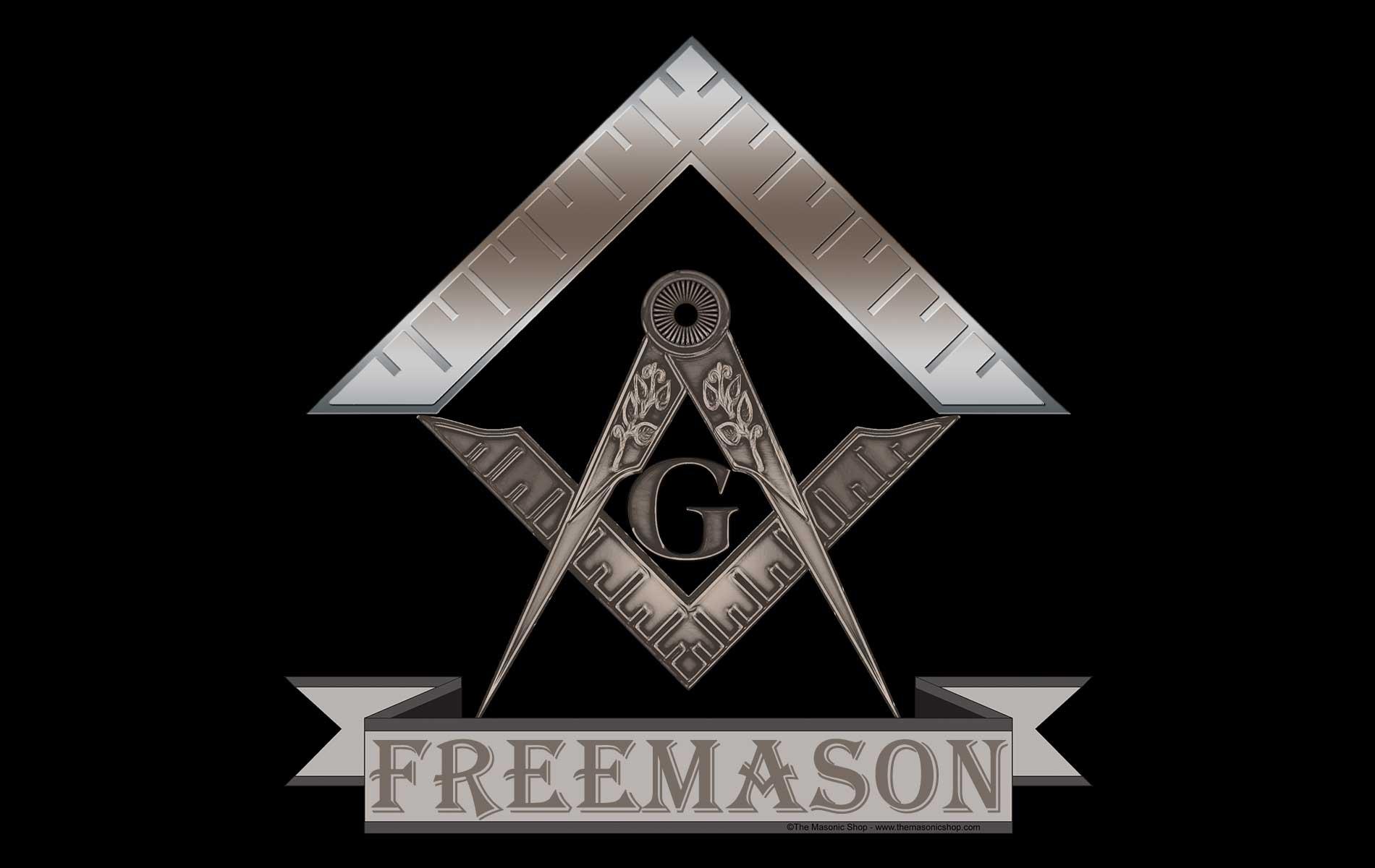 Masonic Wallpaper Courtesy of The Masonic Shop Page Seven 1900x1200