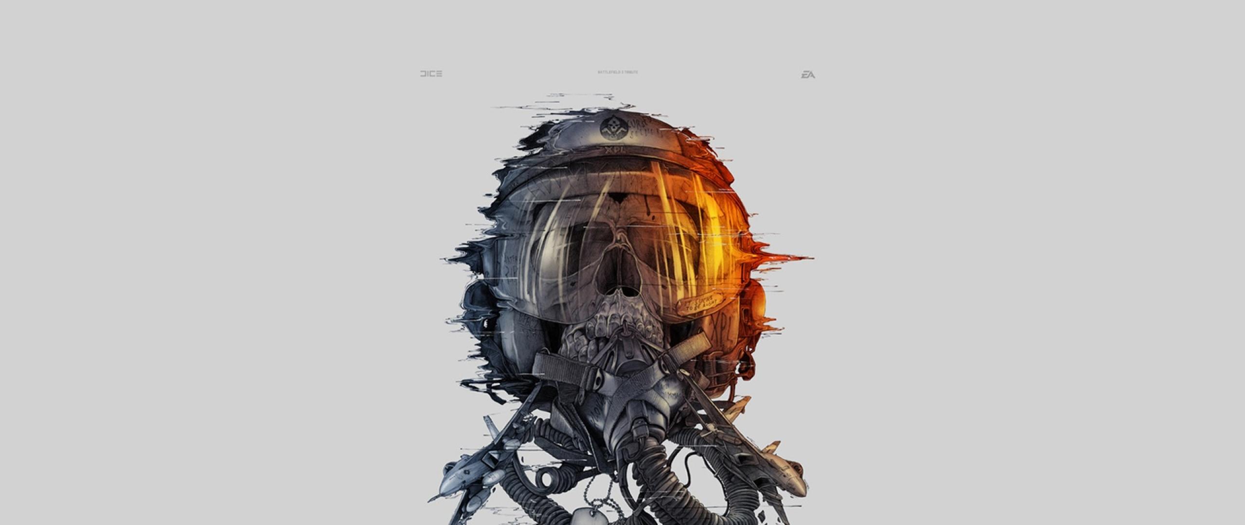 game wallpaper hd 1080p free download