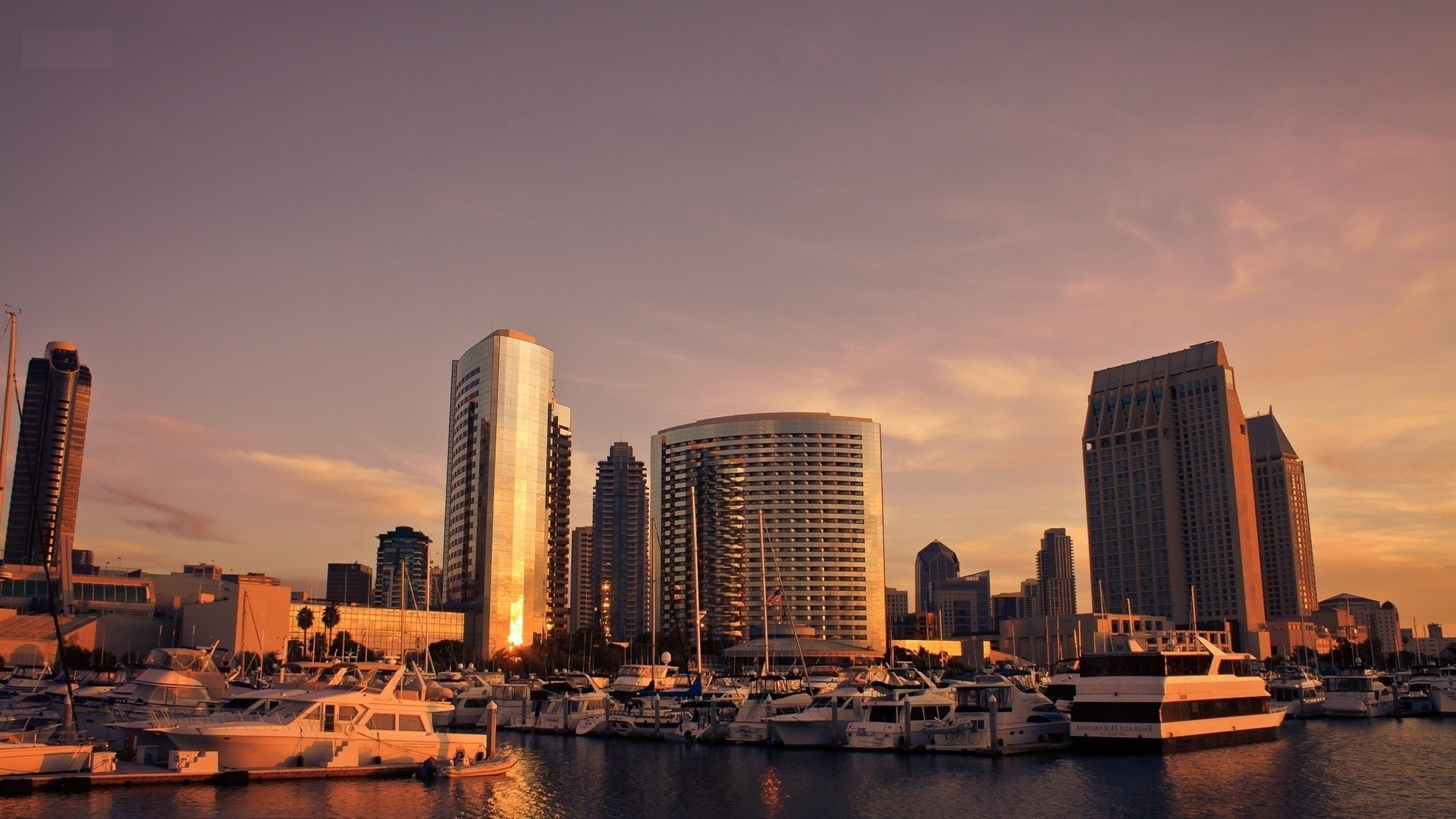 San Diego Wallpapers Desktop