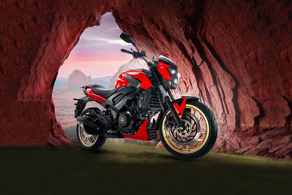 Bajaj Dominar 400 2016 2018 Price Specs Mileage Reviews Images 930x620