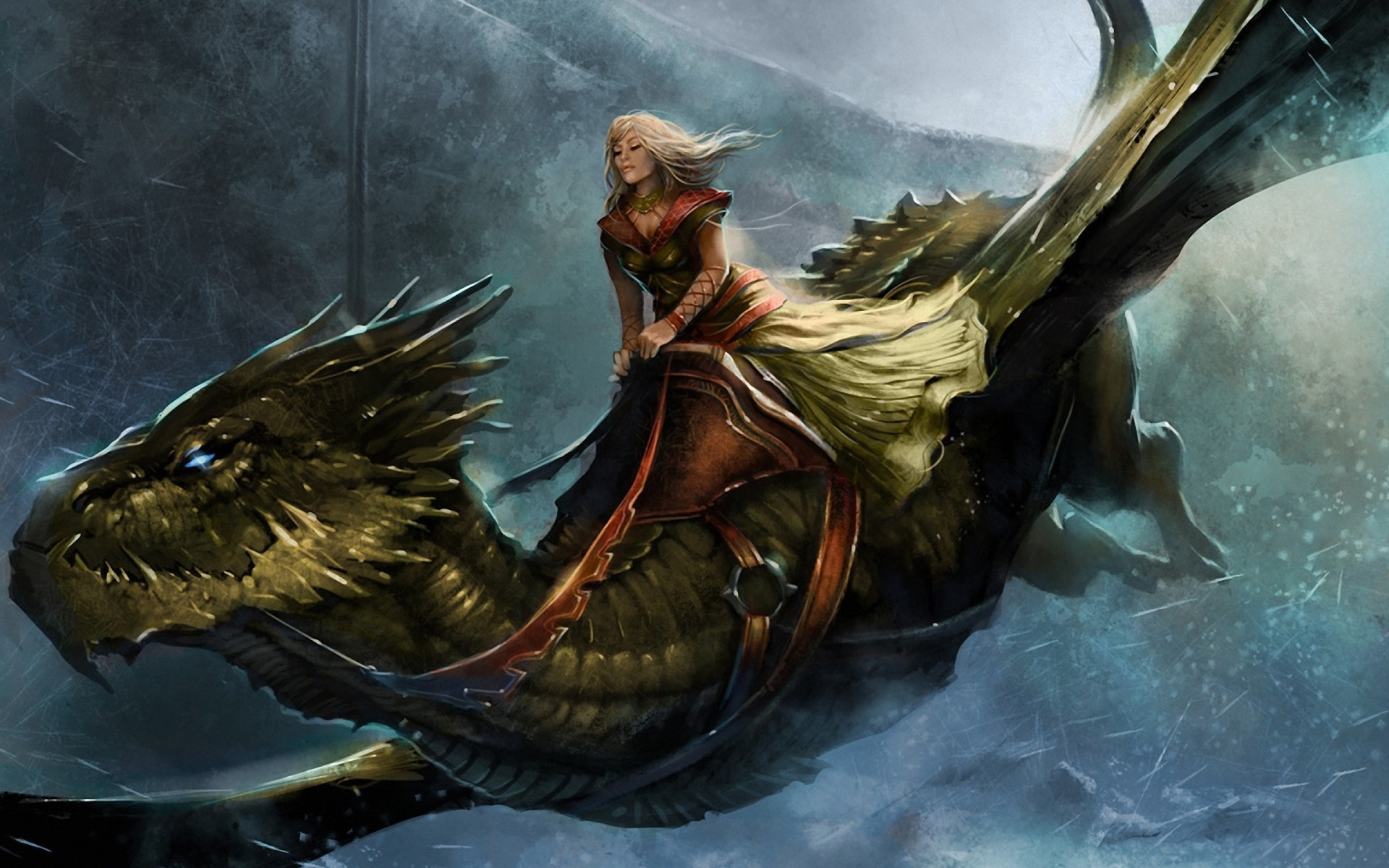 Free Download A Song Of Ice And Fire Wallpapers Adorable 39 A Song