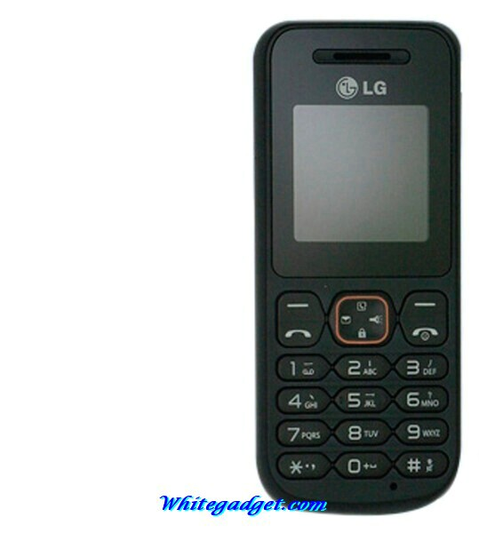 96717 new lg mobile phone lg a100 picturesjpg 539x600