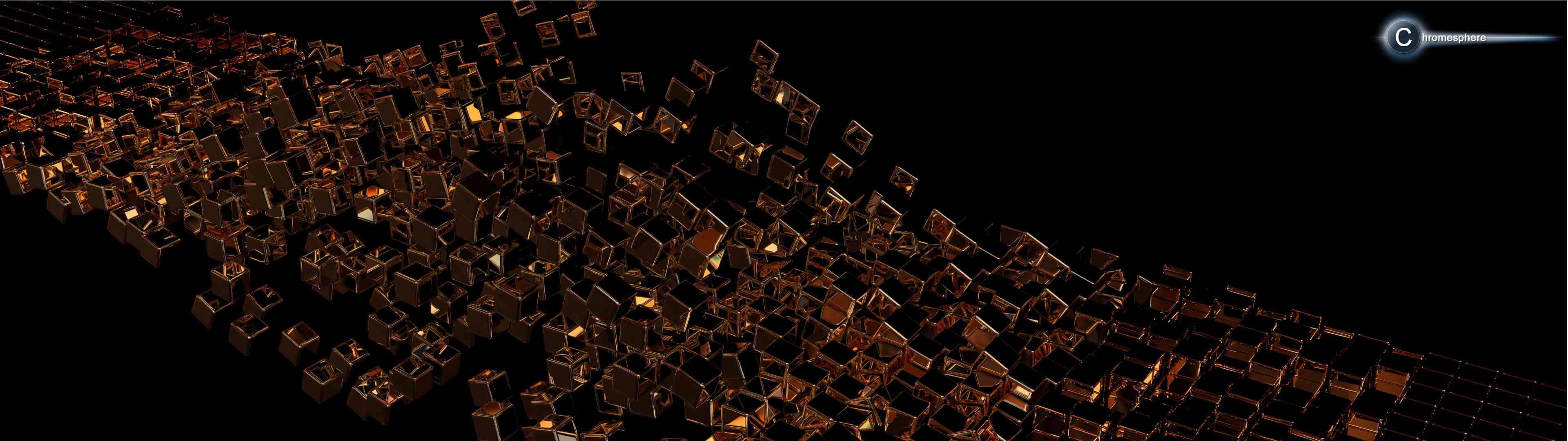 vertical resolutions 3d wallpaper backgrounds including dual monitor 3840x1080