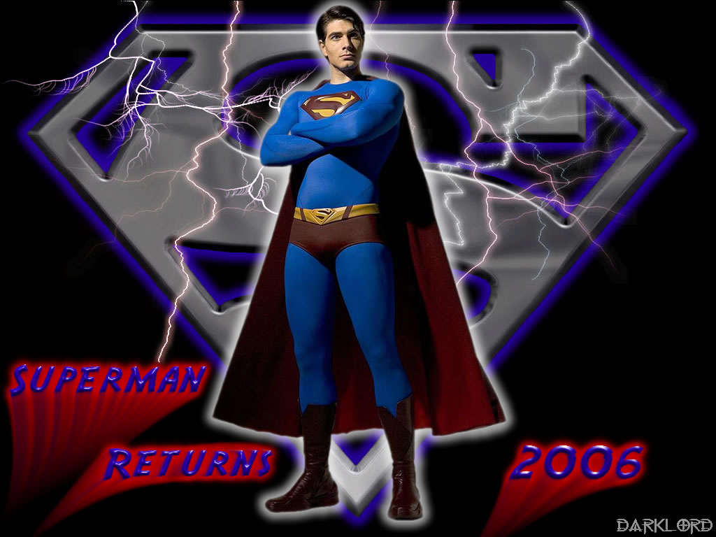 Superman Wallpapers Beautiful Cool Wallpapers 1024x768