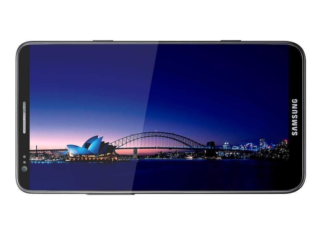 Samsung Galaxy S4 HD Wallpapers ImageBankbiz 1024x811