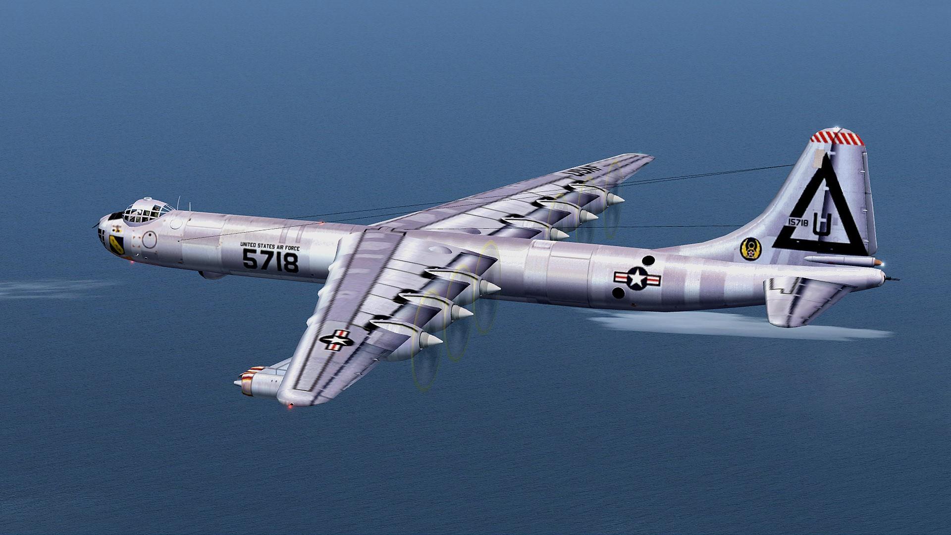 Flight Simulator 2004 wallpaper 1920x1080 220746 WallpaperUP 1920x1080