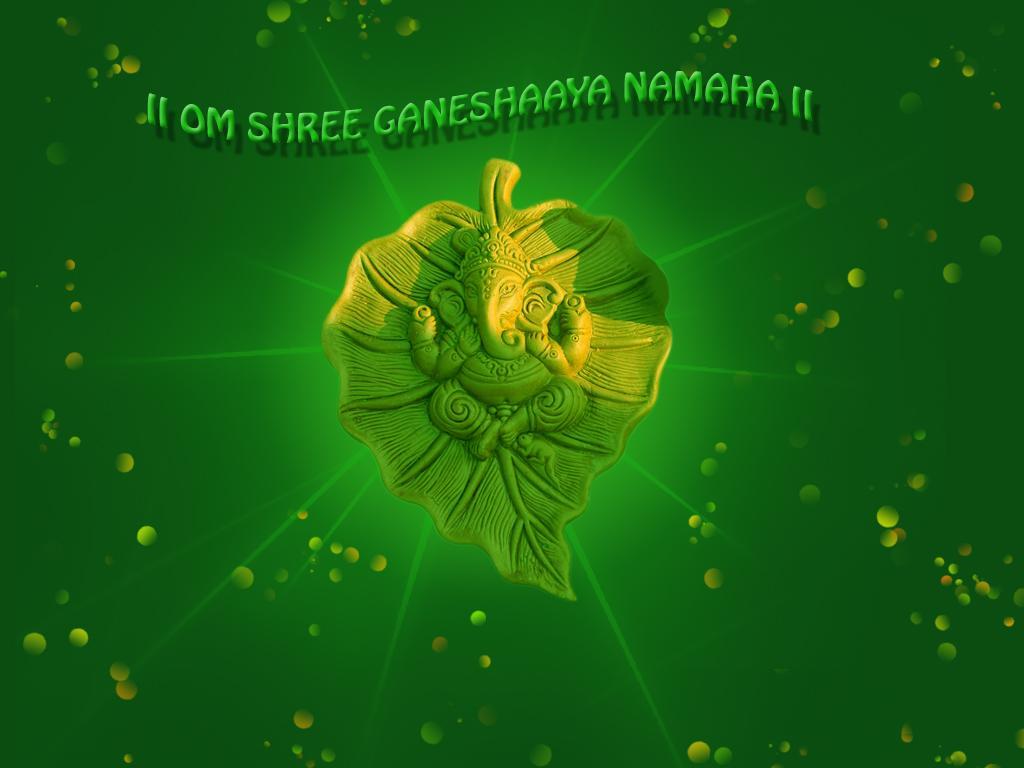 Free download ganesh wallpaper download ganesh chaturthi