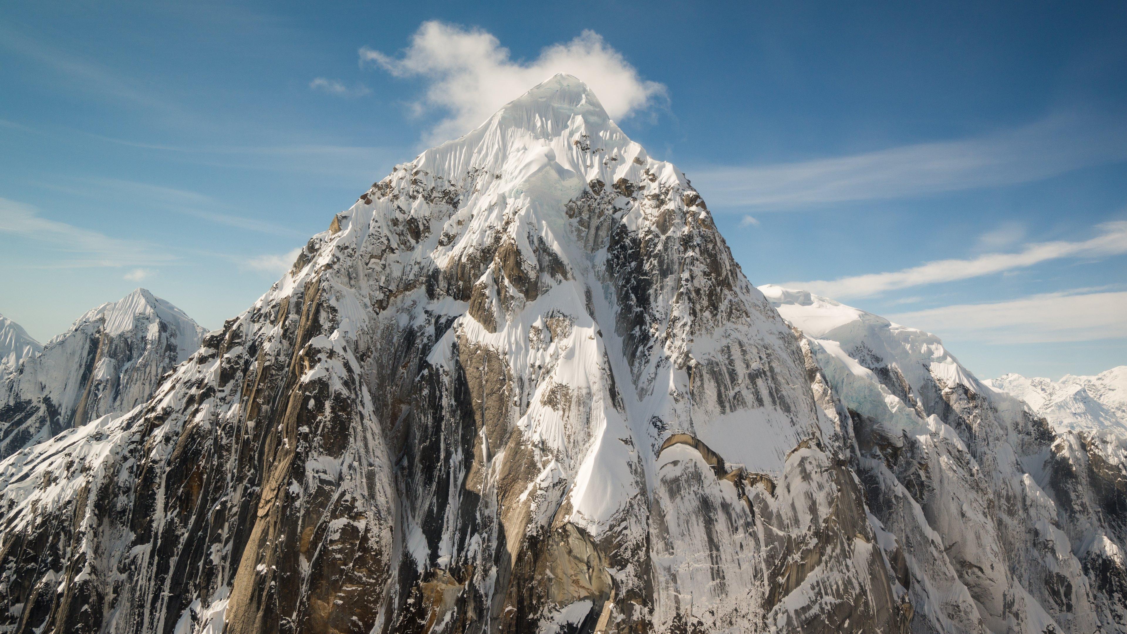 4k mountain wallpaper - photo #5
