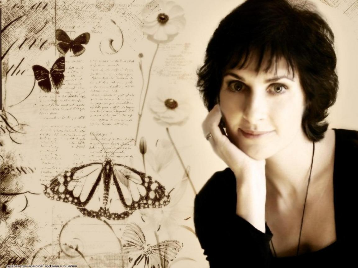 ENYA 1152x864 Wallpapers 1152x864 Wallpapers Pictures Download 1152x864