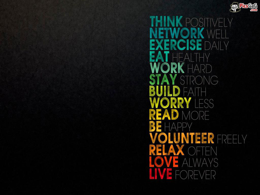 life quotes wallpaper life quotes wallpaper life quotes wallpaper life 1024x768