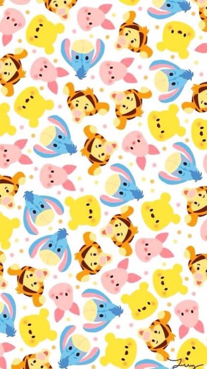 49 Cute Disney Wallpaper Tumblr On Wallpapersafari