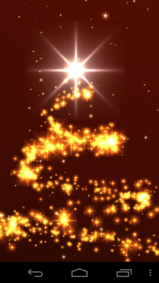Christmas Countdown Live Wallpaper For Desktop Christmas Live 506x900