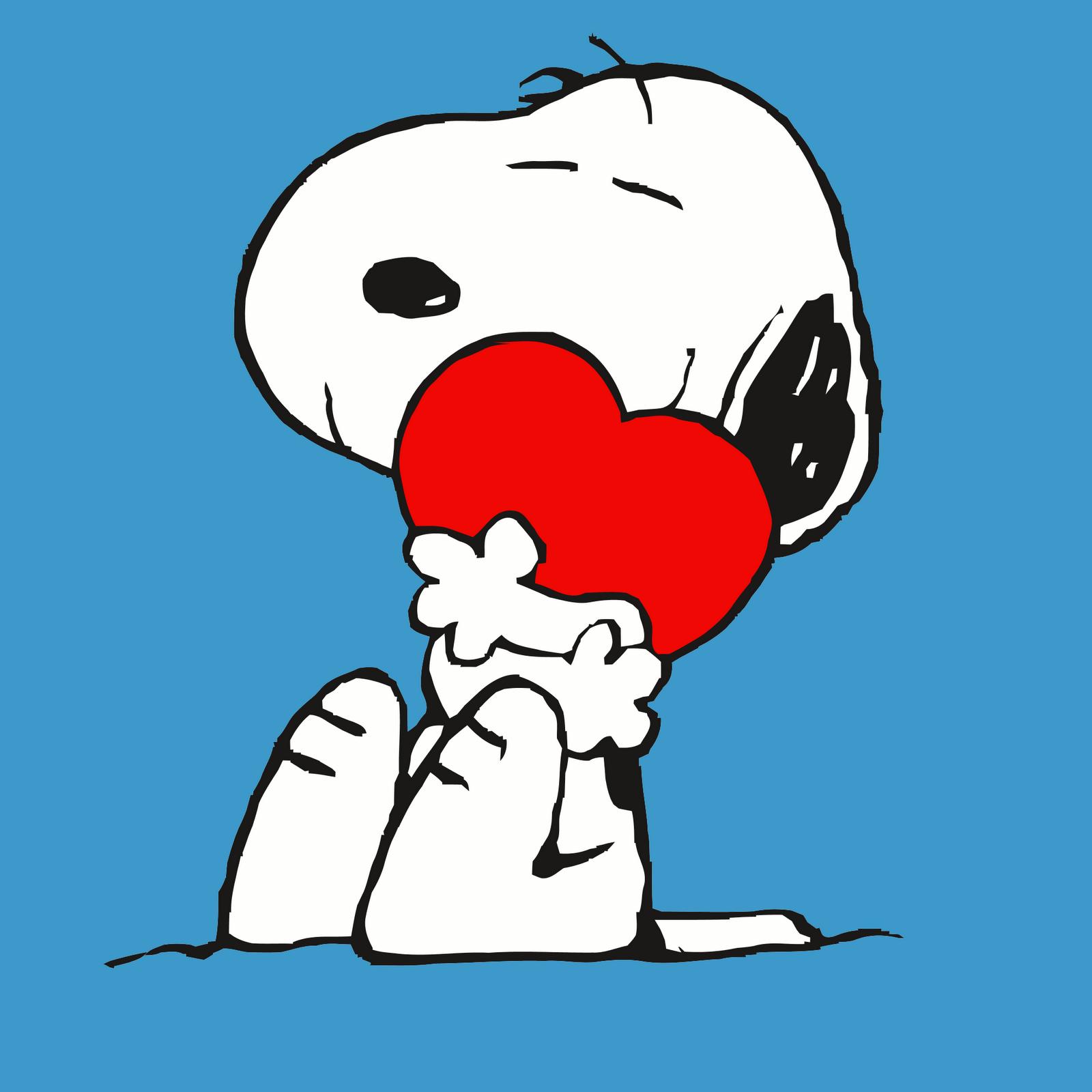 Ateli Coloriz Snoopy 1600x1600