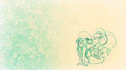 disney desktop wallpapers Tumblr 500x281