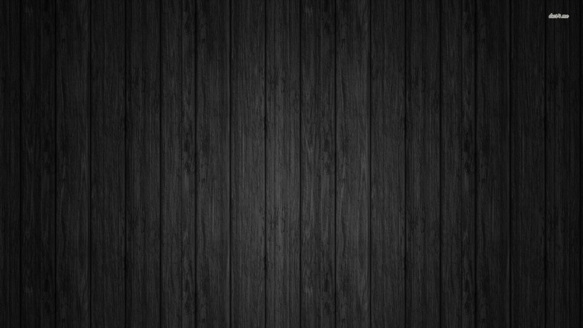 47 Black Wallpaper Texture On Wallpapersafari