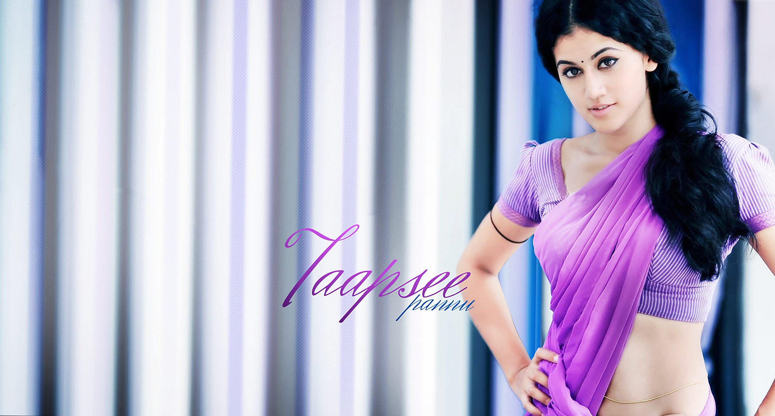 Purple Saree Dress HD Wallpaper Search more high Definition 1080p 2550x1368