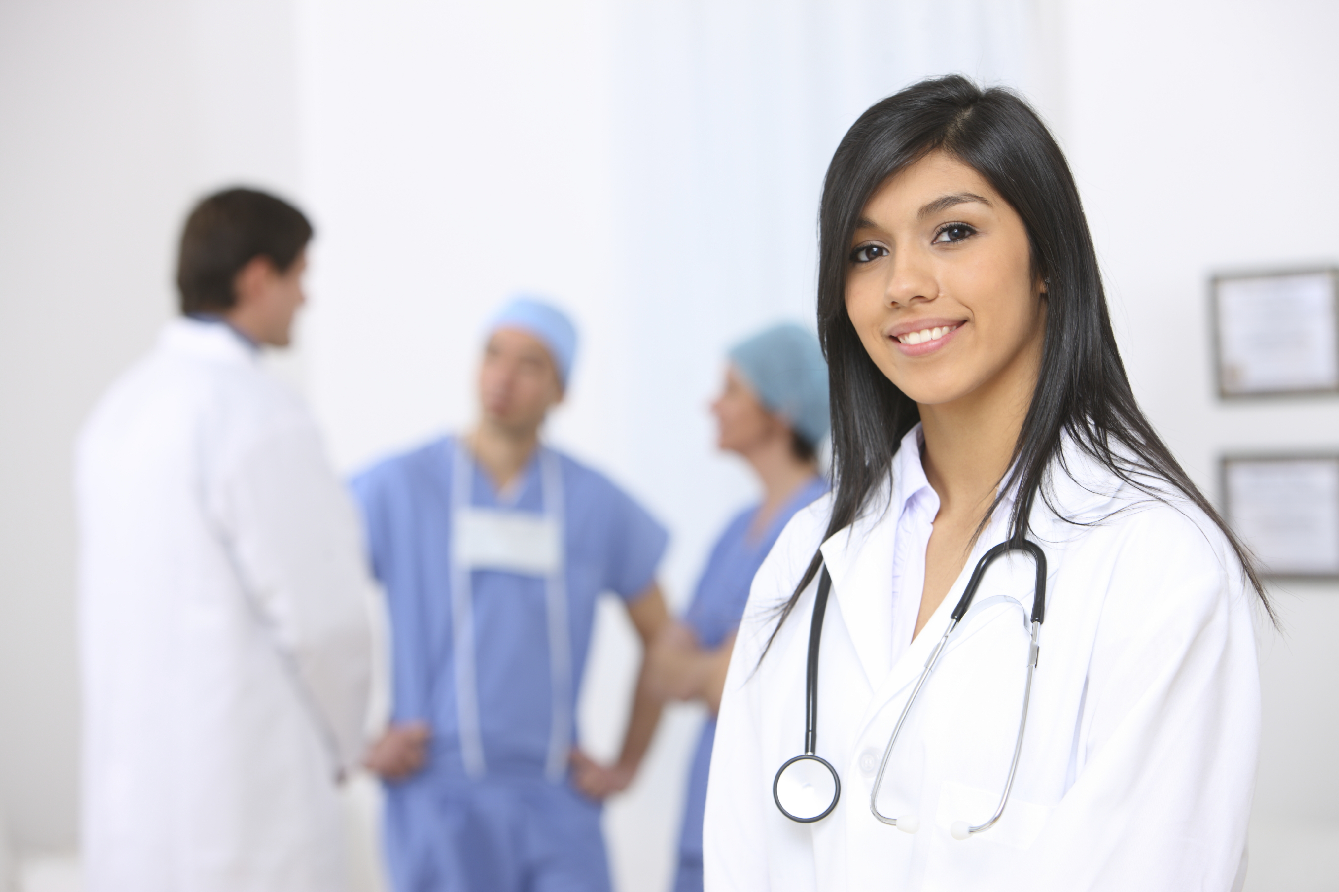 Fast Track Physician Technician Program Medical Career Specialists 2716x1810