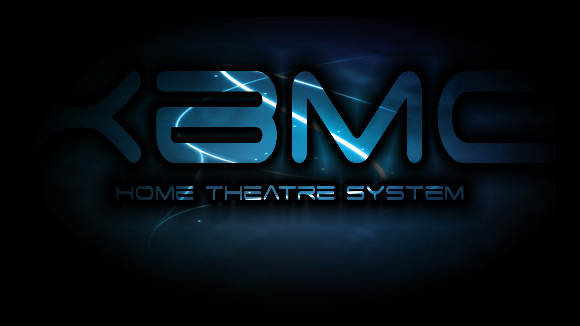 Images For Xbmc Wallpaper 1080p 1920x1080
