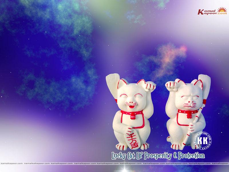 Shui Pictures downloads Fang Shui Wallpapers Fang Shui Desktop 800x600