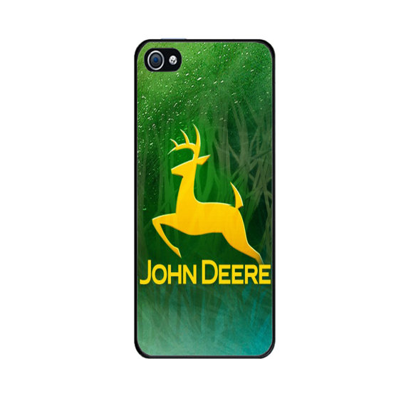 John Deere IPhone Wallpaper