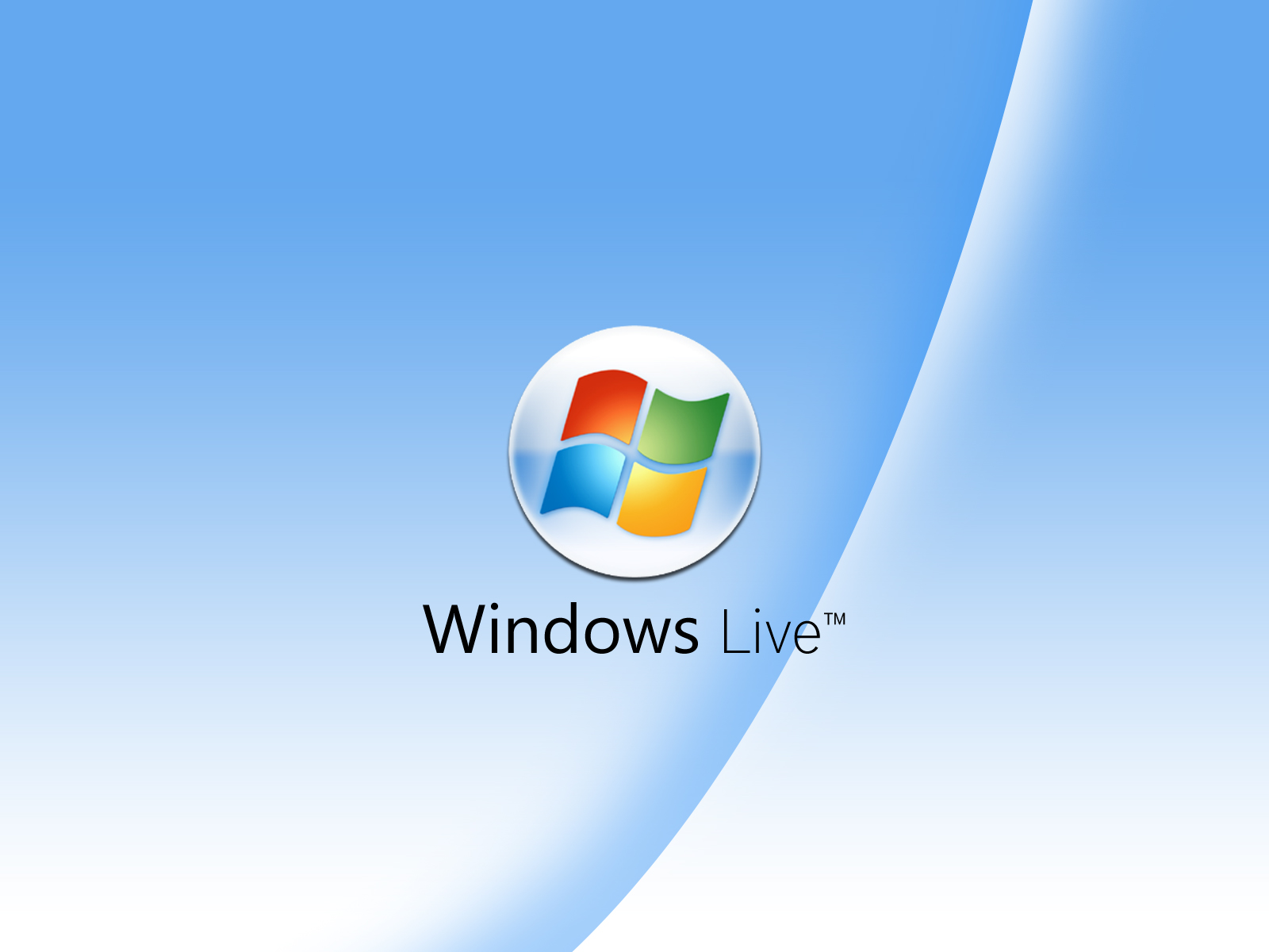 Live Wallpapers for Windows 7 Windows 8 Windows Vista and Windows XP 1600x1200