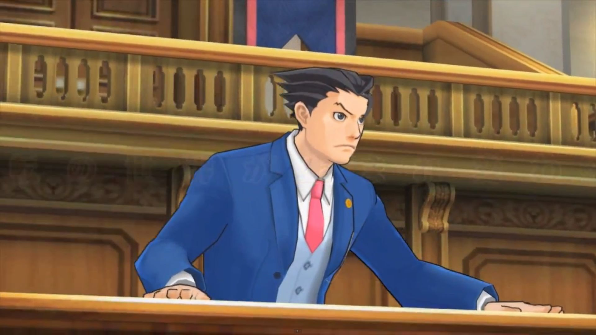 Free Download Remastered Phoenix Wright Ace Attorney Trilogy