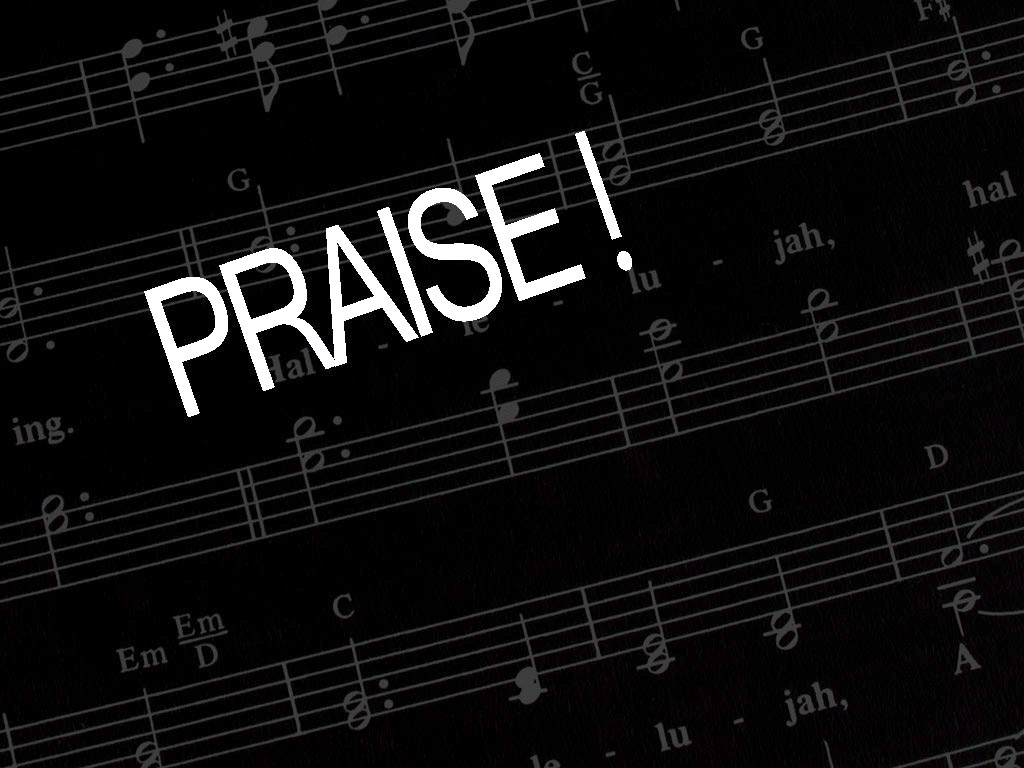 Christian slide backgrounds christianhub - Praise And Worship Backgrounds