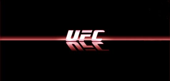 UFC Gallery UFC MMA Wallpaper Desktop Background Images 550x264