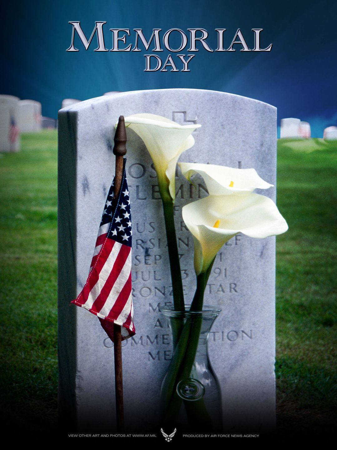[50] Memorial Day   Android iPhone Desktop HD Backgrounds 1080x1440
