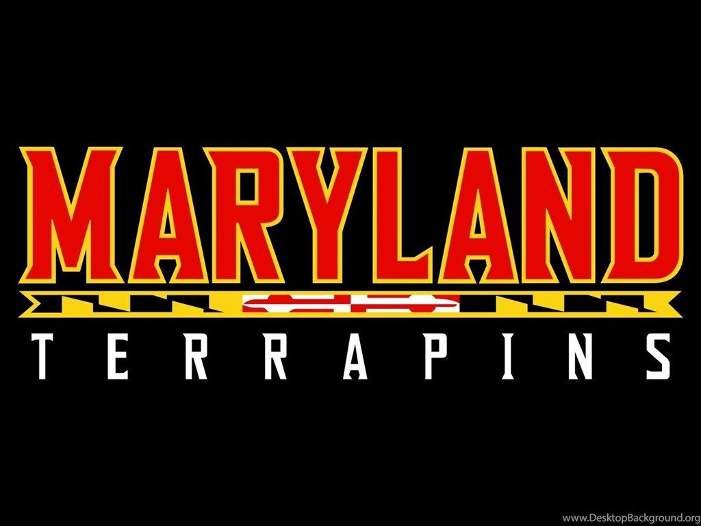Maryland iPhone Wallpapers   Top Maryland iPhone Backgrounds 1024x768
