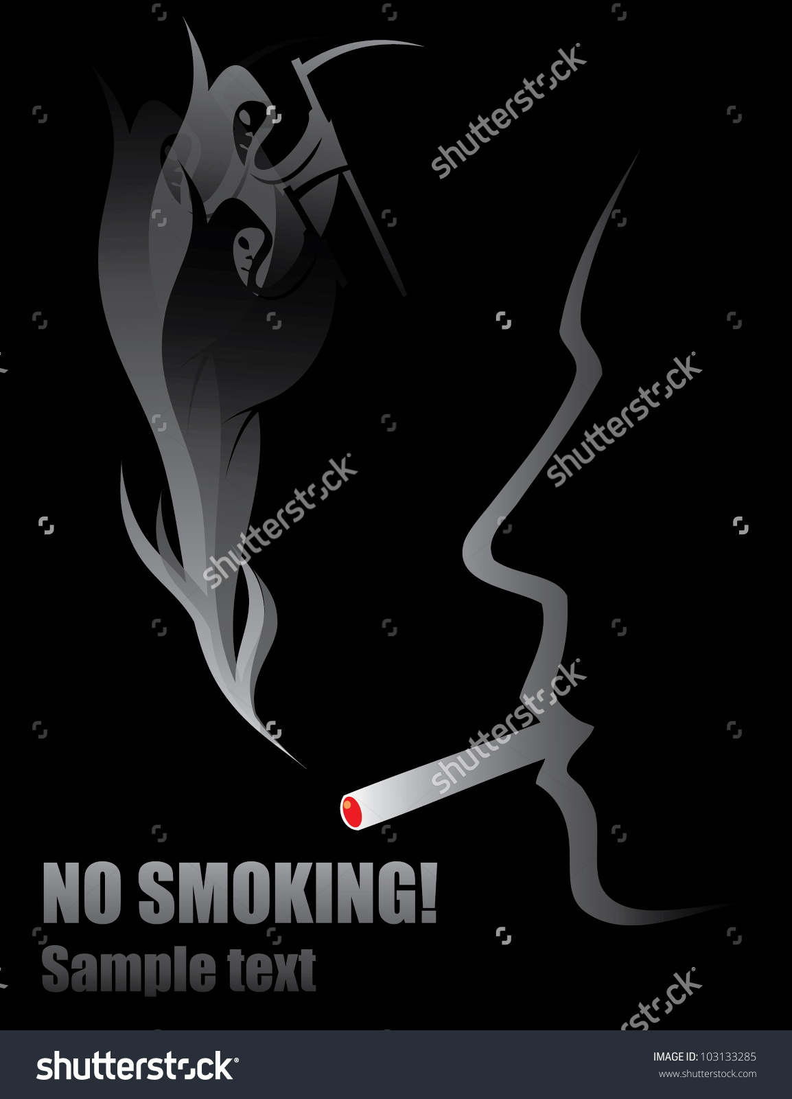 Best 68 No Smoking Wallpaper on HipWallpaper Smoking Wallpapers 1154x1600