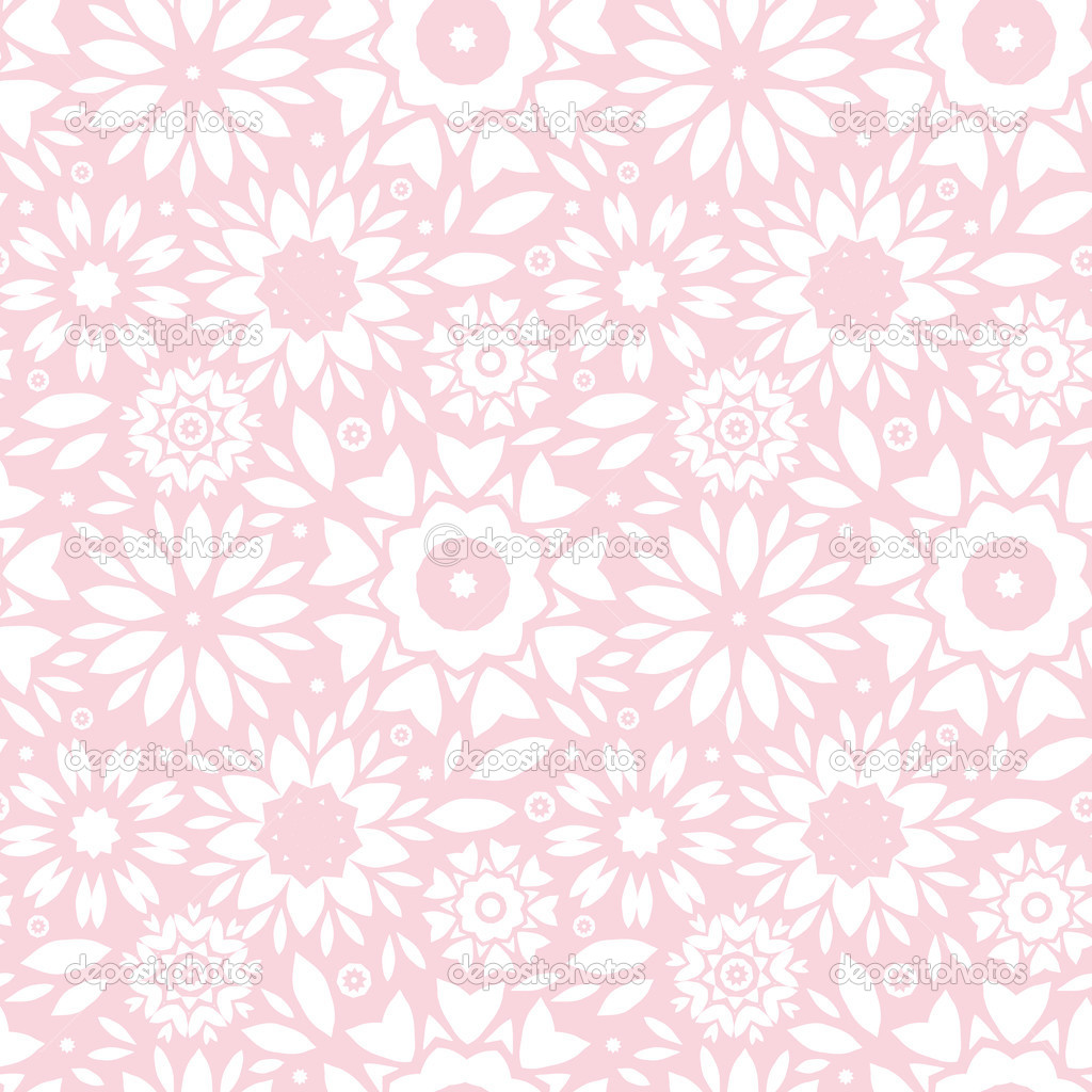 light pink flower wallpaper - photo #24